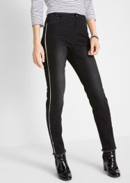 Stretch jeans van Maite Kelly, bpc bonprix collection