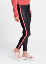 Legging met tapes, RAINBOW