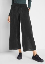 Geribde culotte, bpc bonprix collection