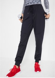 Thermische joggingbroek level 3, bpc bonprix collection