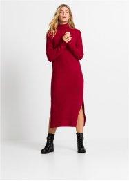 Jurken online kopen   Leuke jurkjes in elke stijl   bonprix