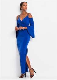 Cold shoulder jurk, BODYFLIRT boutique