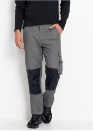 Cargo broek, loose fit, bpc bonprix collection