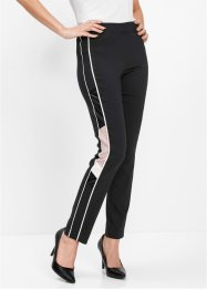 Joggingbroek van bengaline, bpc selection premium