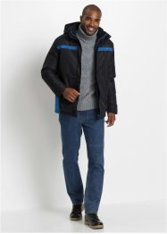 Outdoor winterjas, bpc bonprix collection
