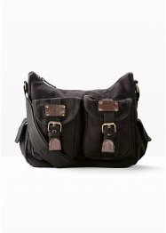 Tas 'Juliane', bpc bonprix collection