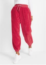 Fleece broek level 1, bpc bonprix collection