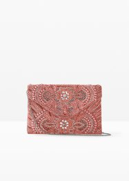Clutch, bpc bonprix collection