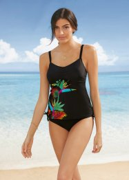 Minimizer tankini met beugels (2-dlg. set), bpc selection