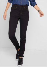 Super stretch jegging, John Baner JEANSWEAR