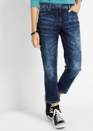 7/8 jeans, bpc bonprix collection