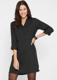 Duurzame jurk, TENCEL™ Lyocell, bpc bonprix collection