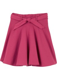 Rok met ceintuur, bpc bonprix collection