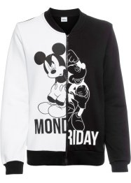 Sweatvest met Mickey Mouse, Disney