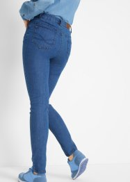 Slim fit comfort stretch jeans, John Baner JEANSWEAR