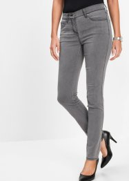 Stretchjeans «Megastretch», bpc selection