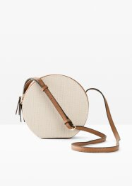Tas van Maite Kelly, bpc bonprix collection