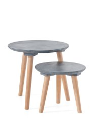 Salontafel (2-dlg. set), bpc living bonprix collection