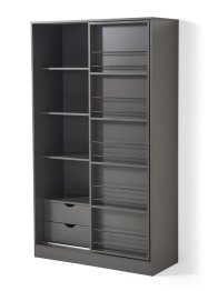 Kast met schuifdeur, bpc living bonprix collection