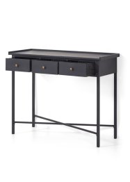 Sidetable, bpc living bonprix collection