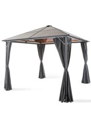 Partytent, bpc living bonprix collection