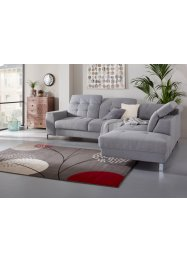 Ladekast, bpc living bonprix collection