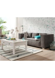 Vloerkleed met strepen, bpc living bonprix collection