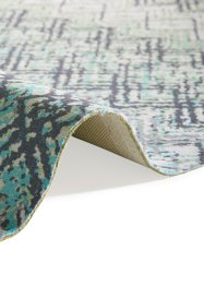 Vloerkleed met grafische print, bpc living bonprix collection