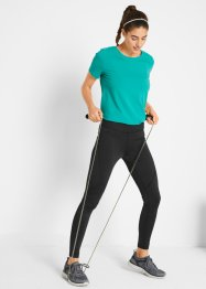 Outdoor legging van Maite Kelly level 2, bpc bonprix collection