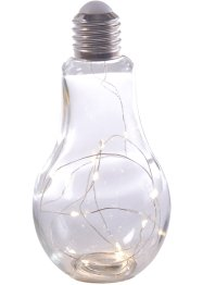 LED ornament gloeilamp, bpc living bonprix collection