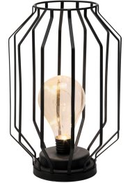 LED decoratielamp, bpc living bonprix collection