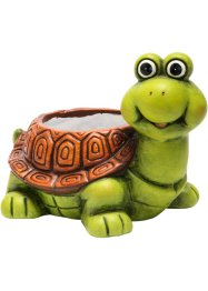 Sierpot schildpad, bpc living bonprix collection