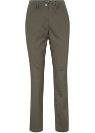 Chino met deelnaden, bpc bonprix collection