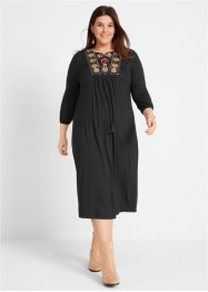 Kaftan jurk van Maite Kelly, bpc bonprix collection