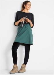 Functionele rok, kort, bpc bonprix collection