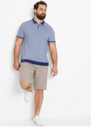Chino bermuda, regular fit, bpc bonprix collection