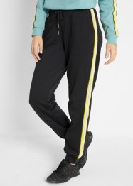 Duurzame joggingbroek van stretchmateriaal, bpc bonprix collection