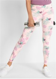 Corrigerende outdoor legging level 2, bpc bonprix collection