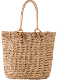 Strandshopper, bpc bonprix collection