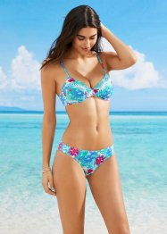 Duurzame beugel bikini (2-dlg. set), bpc bonprix collection