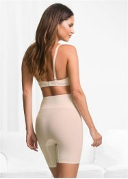 Corrigerende broek level 2, bpc bonprix collection - Nice Size