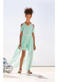 Feestelijke playsuit, bpc bonprix collection