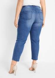 Comfort stretch jeans van Maite Kelly, bpc bonprix collection