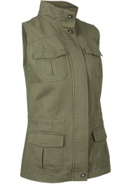 Outdoor bodywarmer, bpc bonprix collection