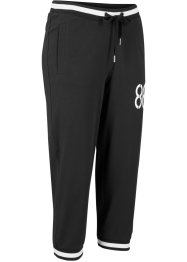 3/4 joggingbroek level 1, bpc bonprix collection