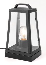 Buitenlamp, bpc living bonprix collection