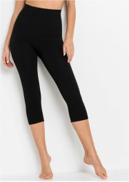 Corrigerende seamless legging level 2, bpc bonprix collection