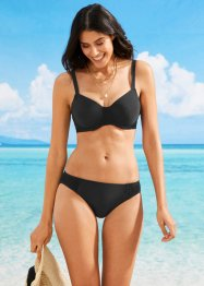 Minimizer beugel bikini (2-dlg. set), bpc bonprix collection