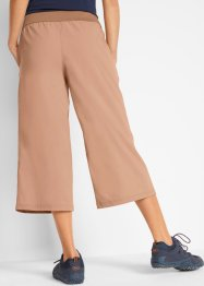 Outdoor 3/4 broek, bpc bonprix collection