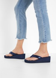 Teenslippers, bpc bonprix collection